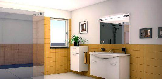 מקלחונים במבצע - האיזון בין איכות לבין מחיר