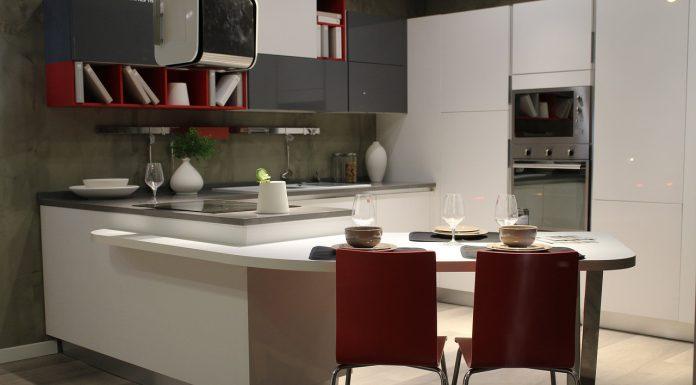 חיפוי זכוכית למטבח – למה זה נועד?