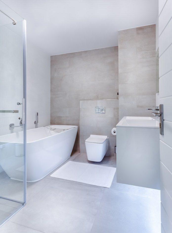 עד כמה משתלם לקנות מקלחון במבצע?