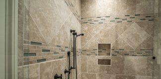 מקלחון - פתרון אידאלי לכל בית